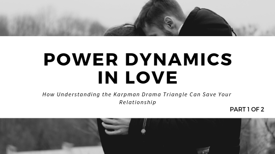 title_power_dynamics_in_love_how_understanding_the_karpman_triangle_can_save_your_relationship_restored_hope_counseling_therapy_ann_arbor_michigan_christian_sex_and_love_addiction.png