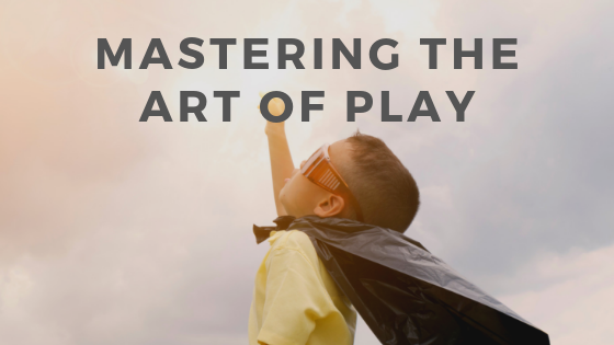 title_repost_mastering_the_art_of_play_restored_hope_counseling_therapy_ann_arbor_michigan_christian.png