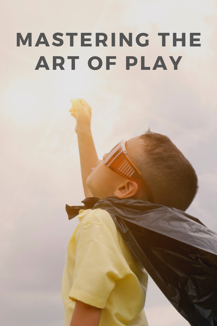 pinterest_repost_mastering_the_art_of_play_restored_hope_counseling_therapy_ann_arbor_michigan_christian.png