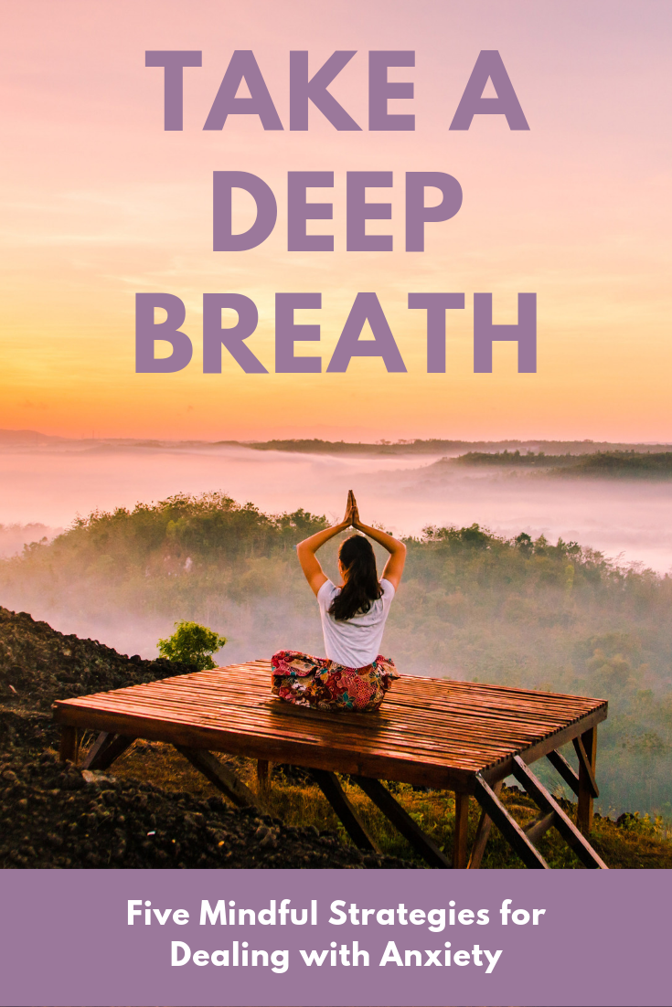 pinterest_repost_take_a_deep_breath_five_mindful_strategies_to_reduce_day_to_day_anxiety_restored_hope_counseling_therapy_ann_arbor_michigan_christian.png