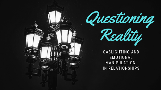 title_questioning_reality_gaslighting_and_emotional_manipulation_in_relationships_restored_hope_counseling_therapy_ann_arbor_michigan_christian_sex_and_love_addiction.png