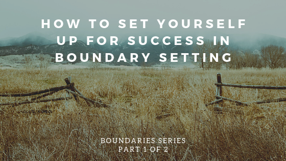 title_how_to_set_yourself_up_for_success_in_boundary_setting_restored_hope_counseling_therapy_ann_arbor_michigan_sex_and_love_addiction_christian.png