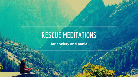 title_rescue_meditations_for_anxiety_and_panic_restored_hope_counseling_therapy_services_ann_arbor_michigan_christian_sex_and_love_addiction.png