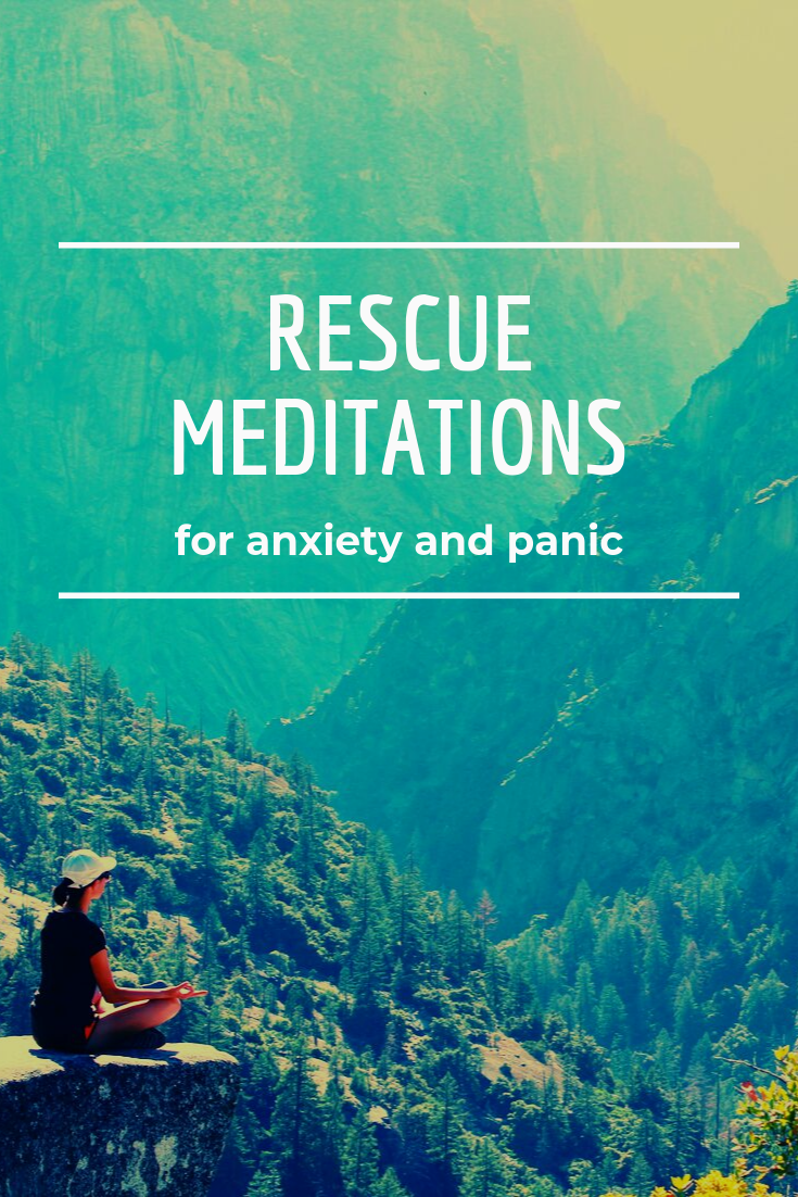 pinterest_rescue_meditations_for_anxiety_and_panic_restored_hope_counseling_therapy_services_ann_arbor_michigan_christian_sex_and_love_addiction.png