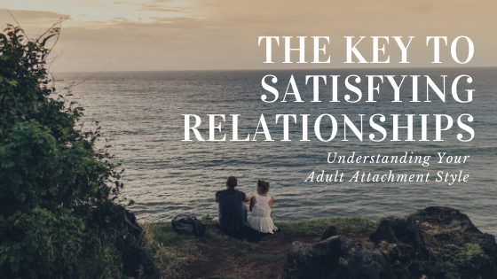 title_the_key_to_satisfying_relationships_understanding_your_adult_attachment_style_restored_hope_counseling_therapy_michigan_ann_arbor_christian_psychology.png