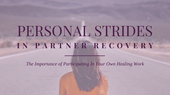 Partners Of Sex And Love Addicts Restored Hope Counseling Services