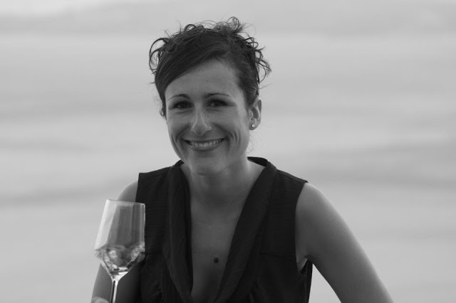 Julie Dupouy Best Sommelier in Ireland and Third in the World.jpg
