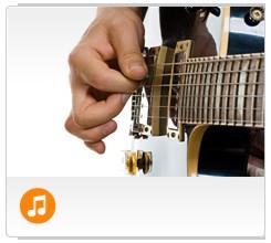 music icon.jpg