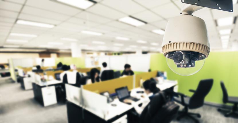cameras-in-office.jpg