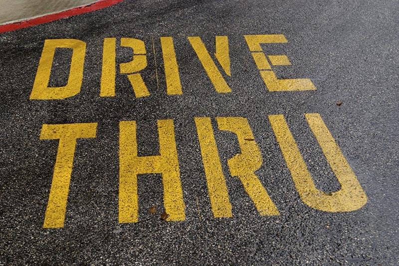 drive-thru.jpeg
