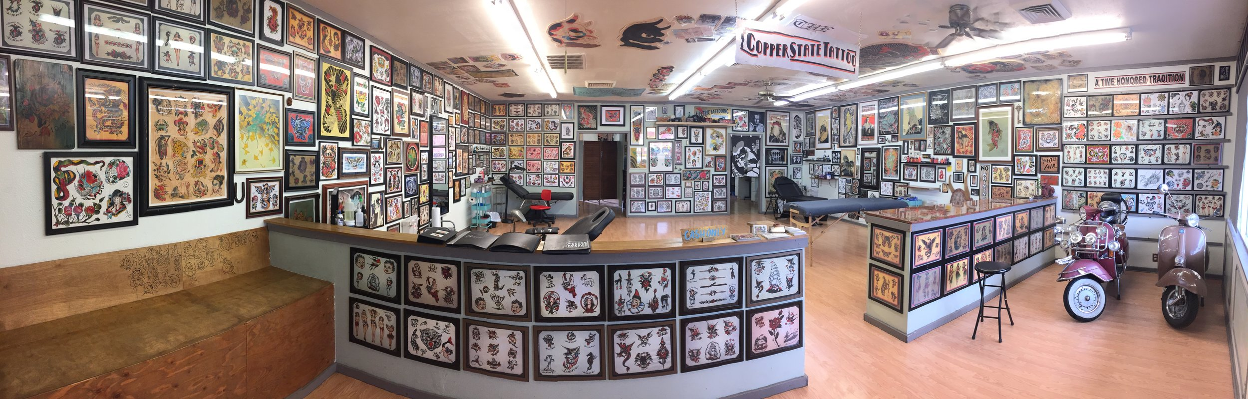 copperstatetattooshop