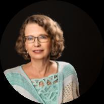 Gail-Robison-Sage-Health-Care