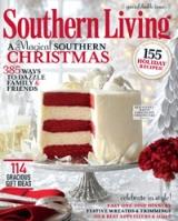 Southern Living - Christmas