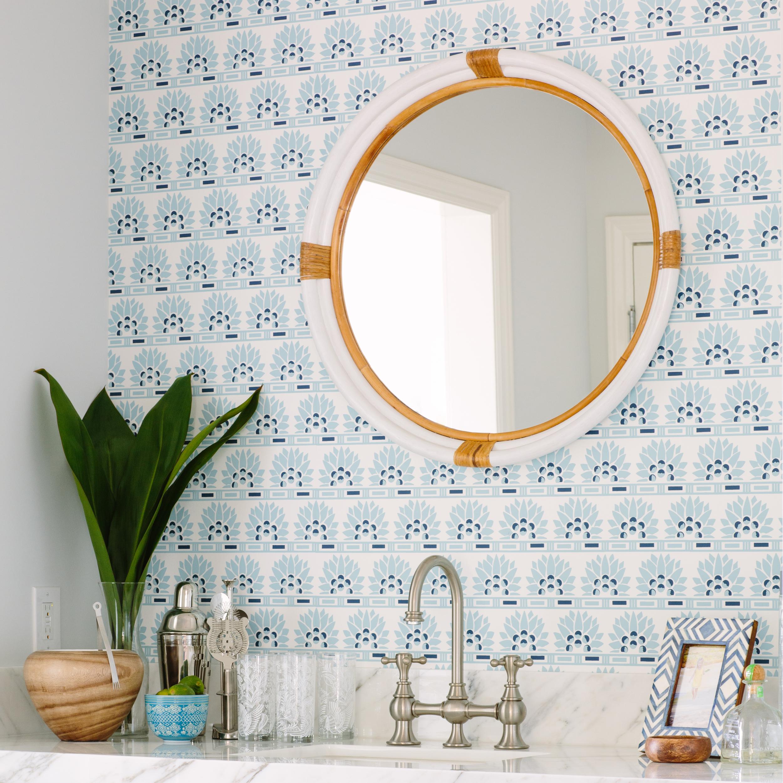 Meg Braff - Wallpaper - Little Egypt Bathroom Shot.jpeg
