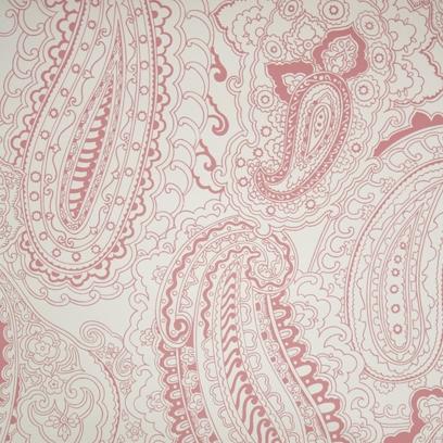 hollyrood_paisley_posey_pink_on_white-116-800-600-100.jpg
