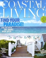 Coastal Living - Find your Paradise!