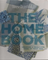 House Beautiful - The Home Book