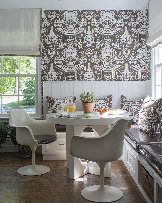 Meg Braff - Central Island - Ligh Room Ornate Wallpaper - 137-o.jpg