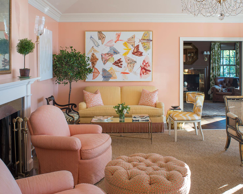 Meg Braff - Center Island - Coral Living Room 75-o.jpg