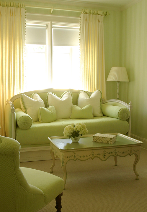Meg Braff Designs - Palm Beach - Green Room.jpg