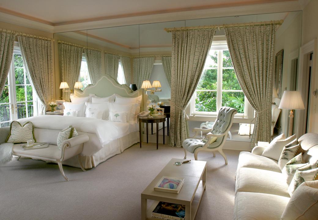 Meg Braff Designs - Palm Beach - Bedroom Mirrors.jpg