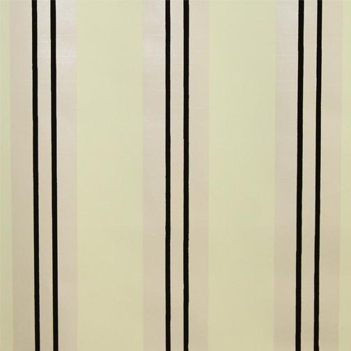 stewart stripe.jpg
