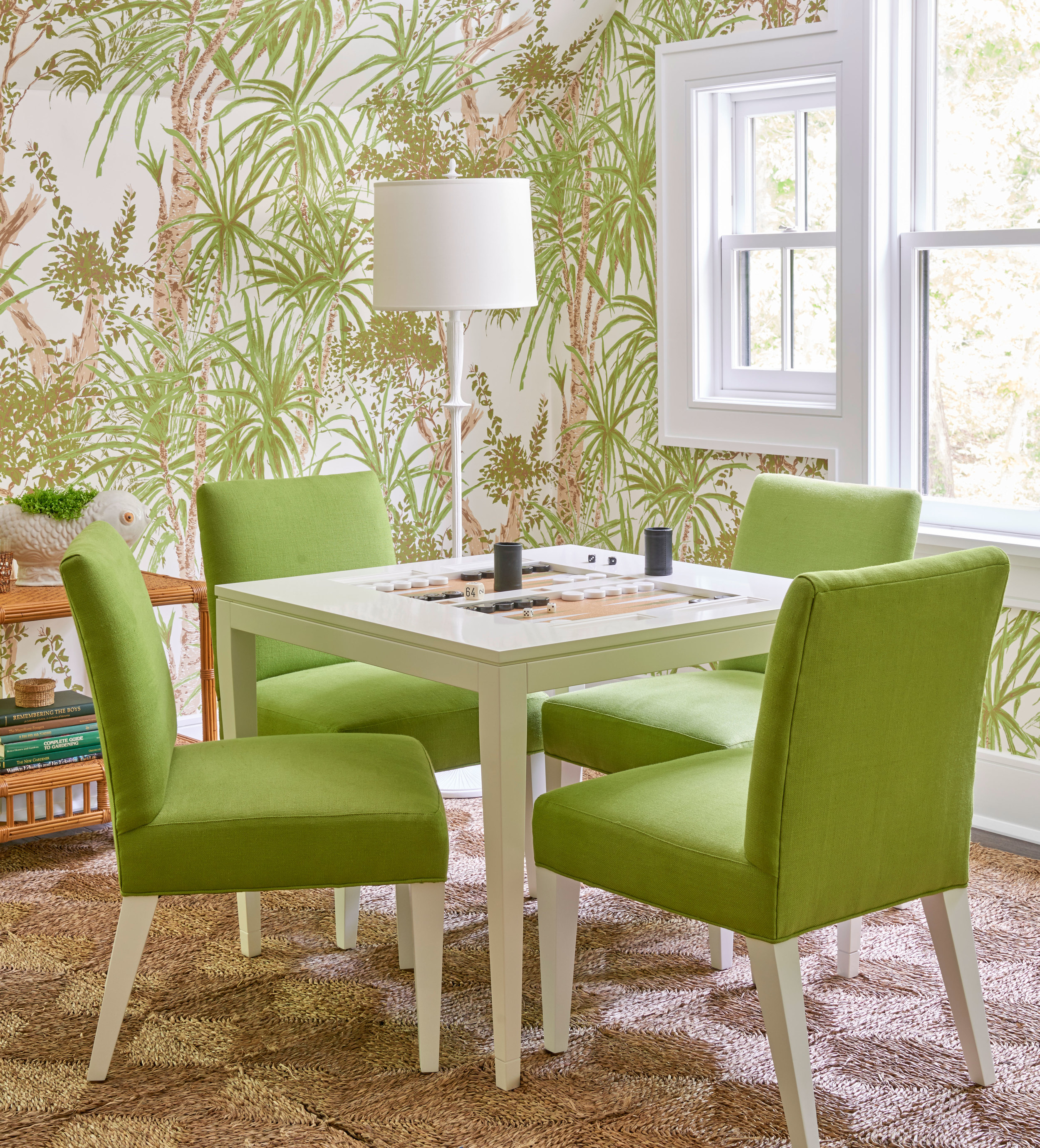 Meg-Braff---Coastal-Living-Coastal-Idea-House-Game-Table-Wallpaper.jpg