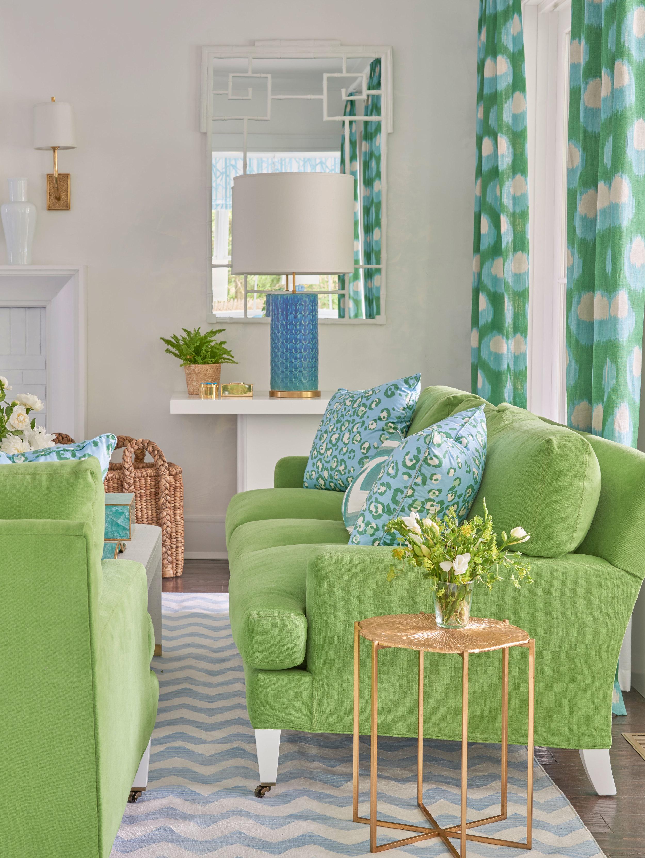 Meg-Braff---Coastal-Living-Coastal-Idea-House-Living-room-Green-Sofa.jpg