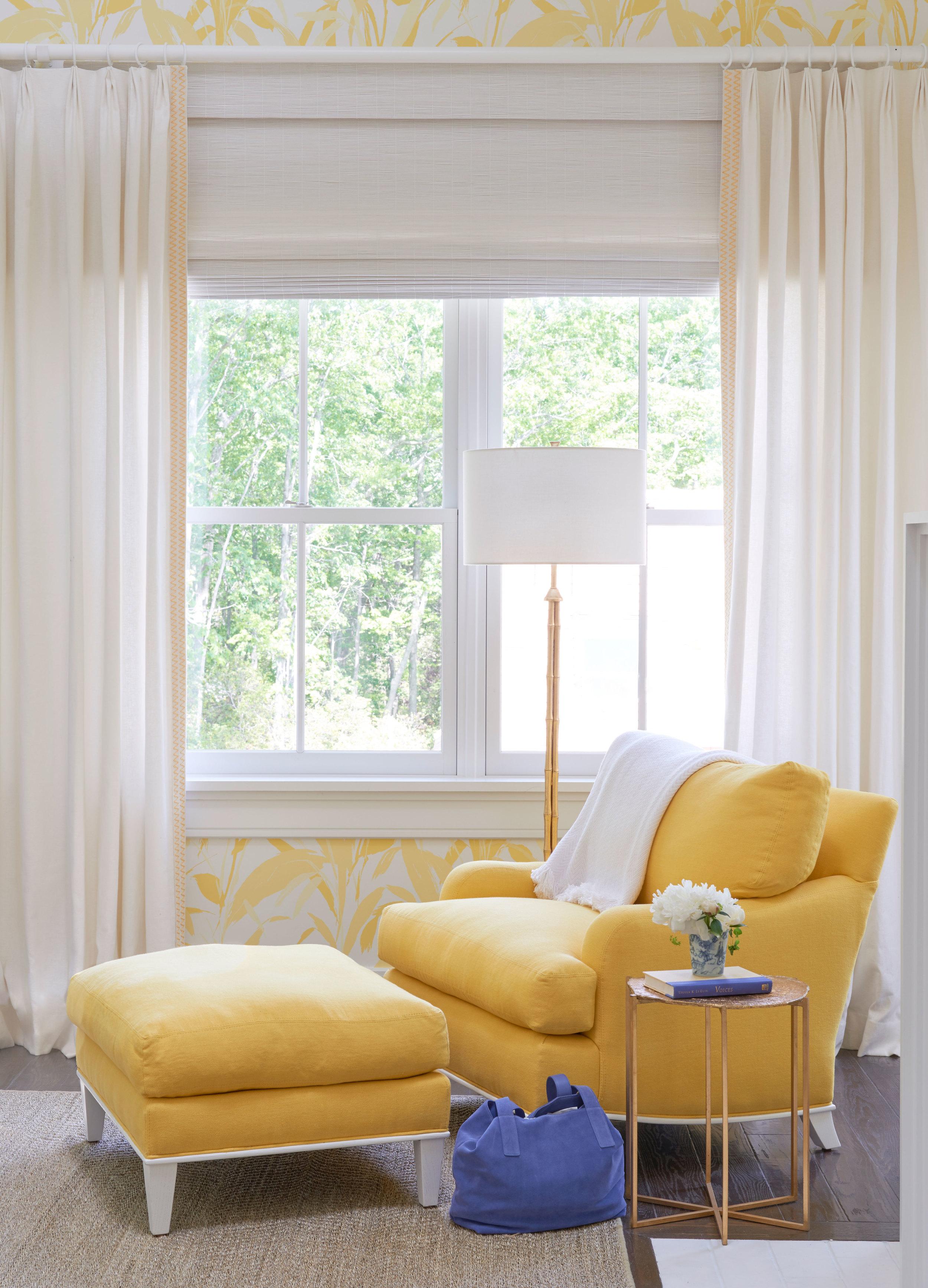 Meg-Braff---Coastal-Living-Coastal-Idea-House-Living-Room-Yellow-Wallpaper.jpg