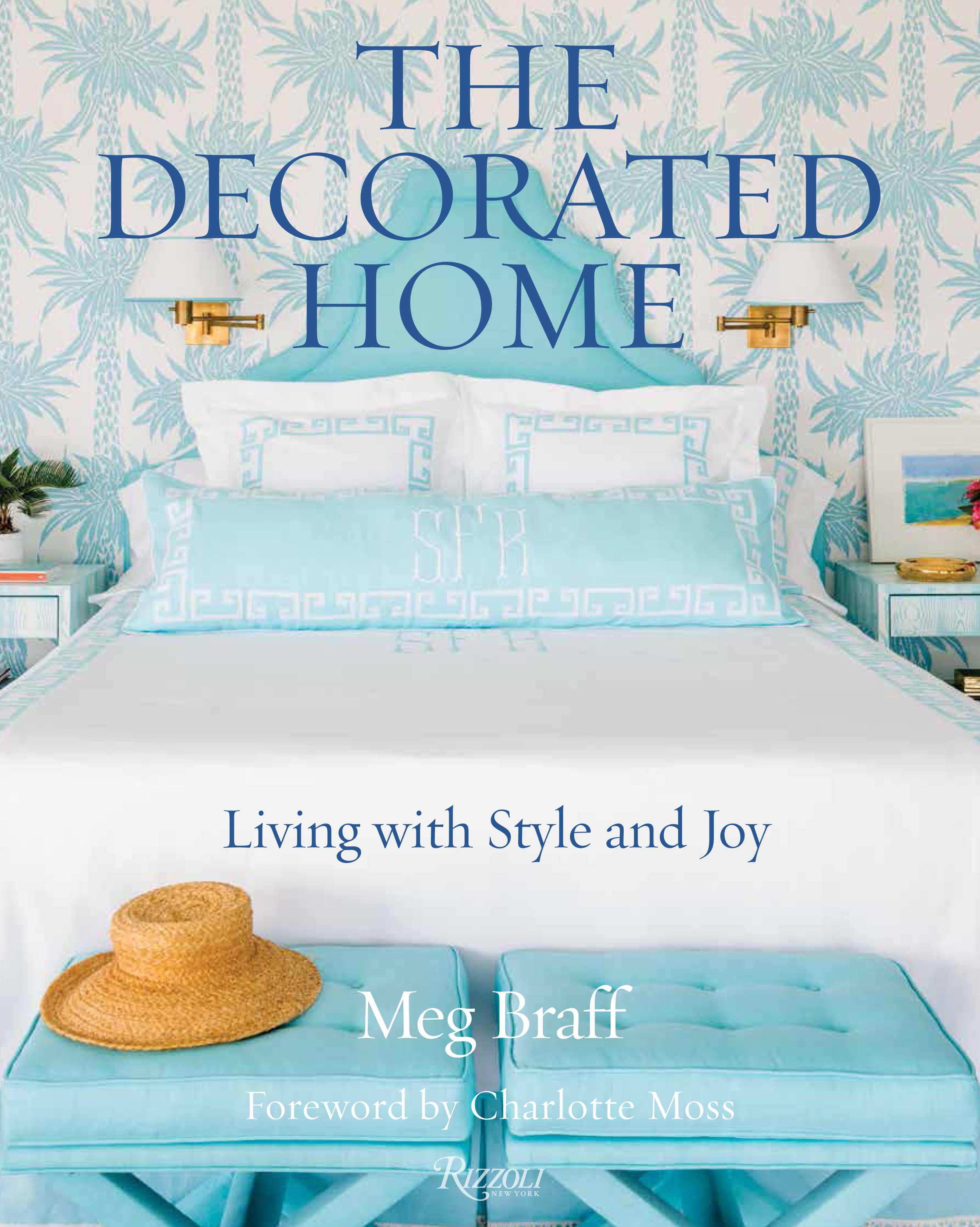 DECORATED_HOME_Jkt.jpg