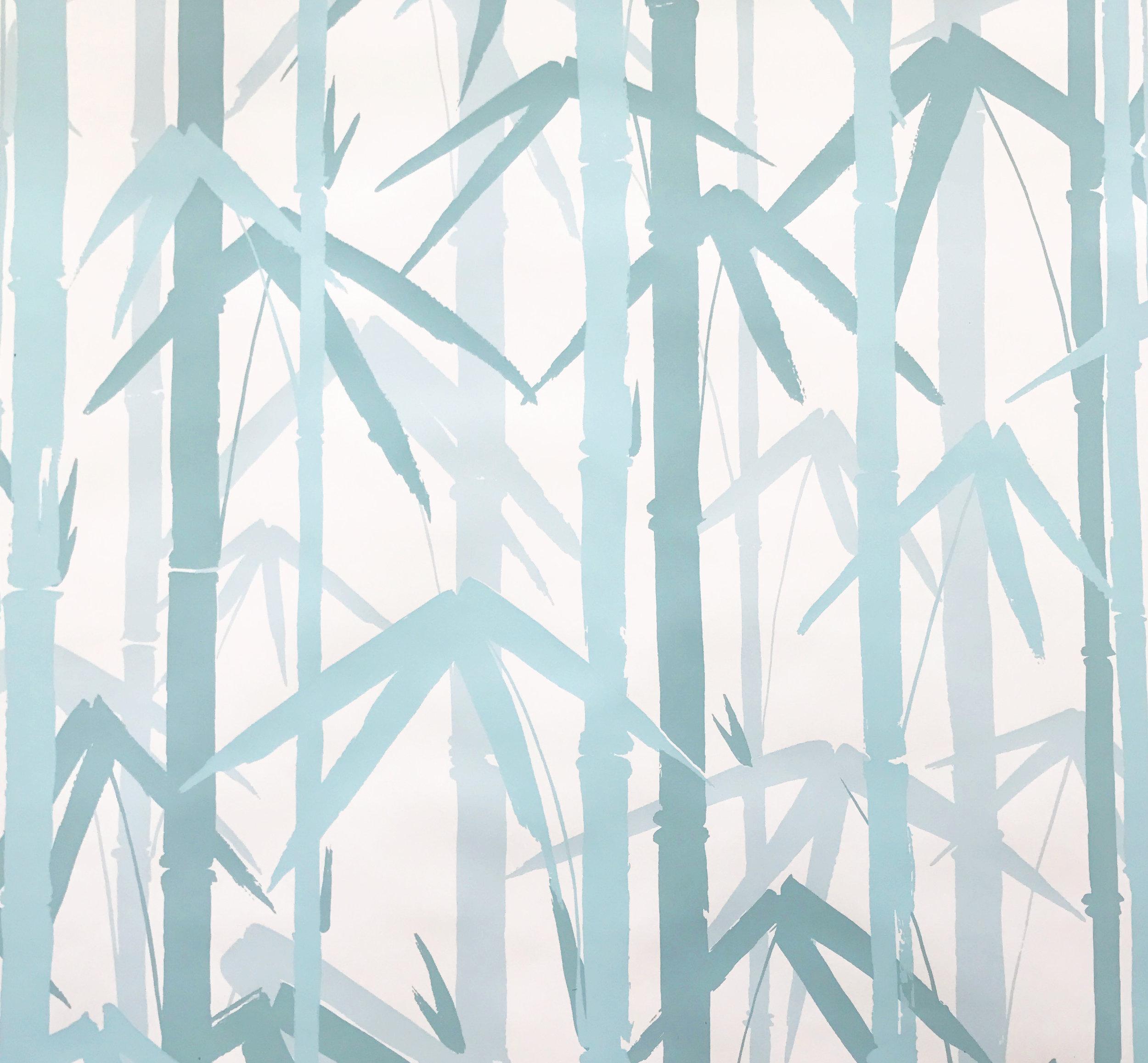 bamboo-garden-blue.jpg