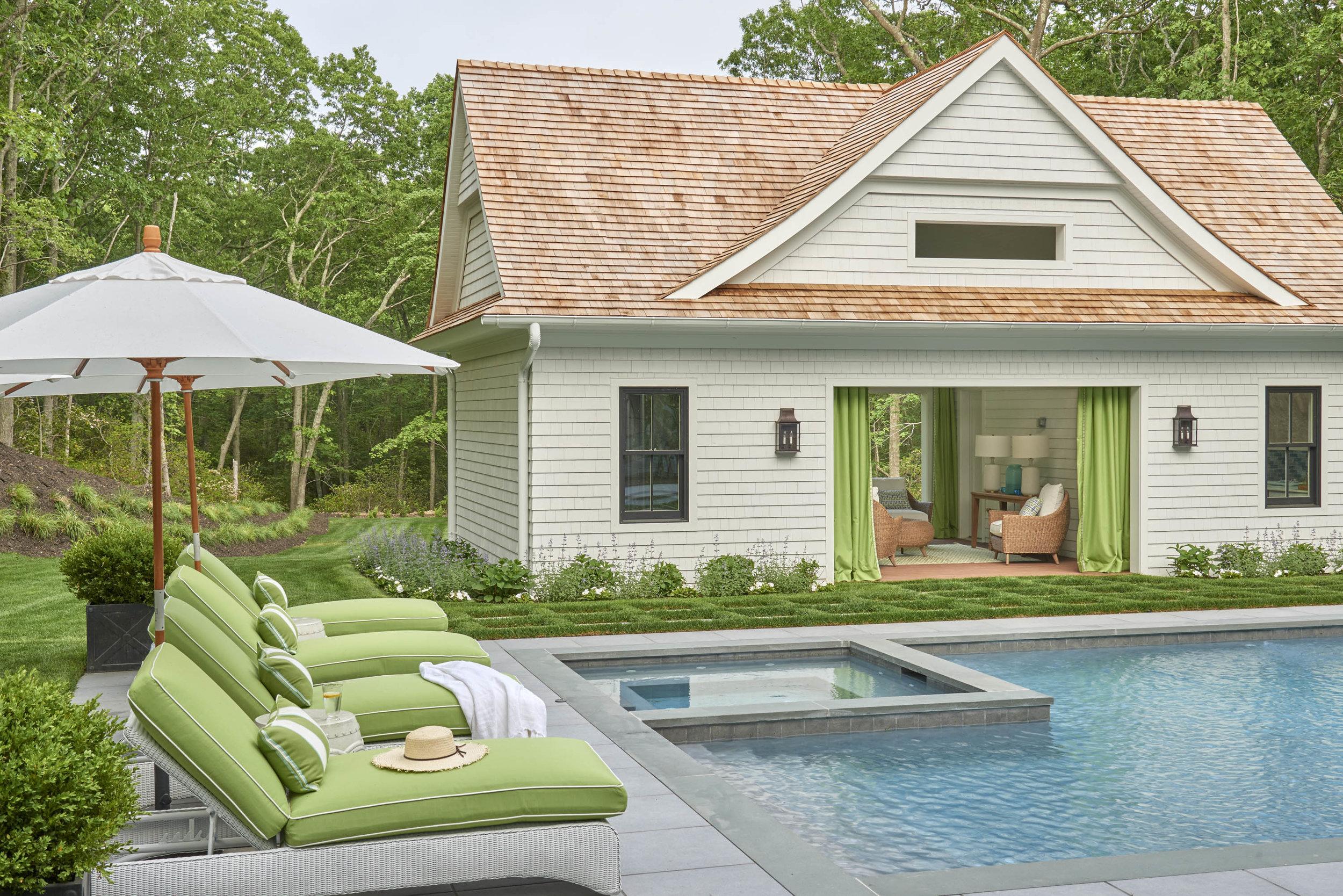 Coastal Idea House3548.jpg