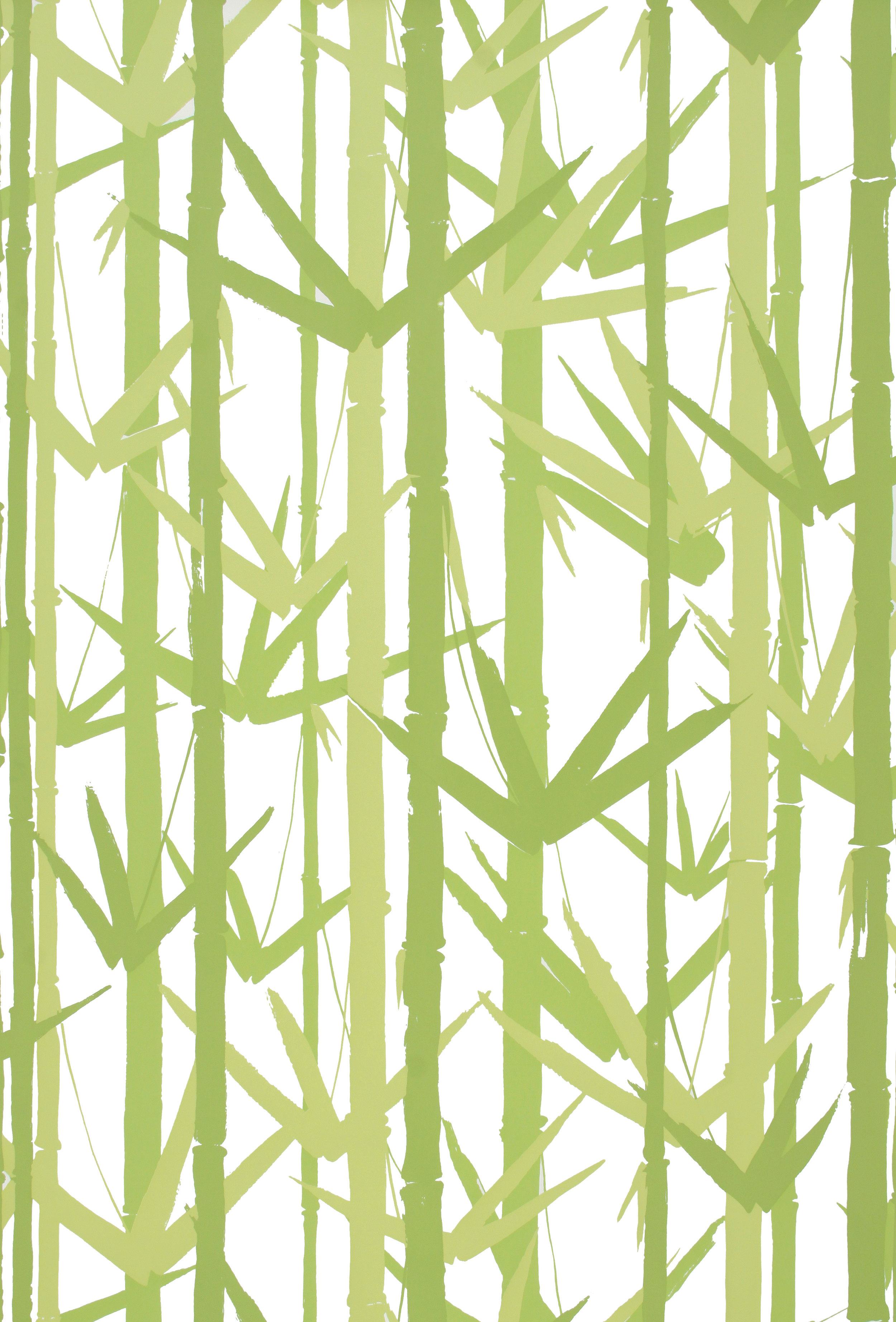 bamboo-garden green.jpg