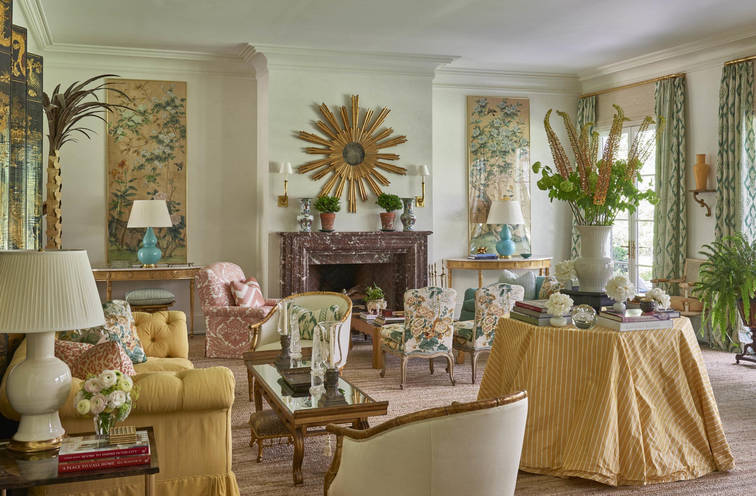03 Braff Living Room1.jpg