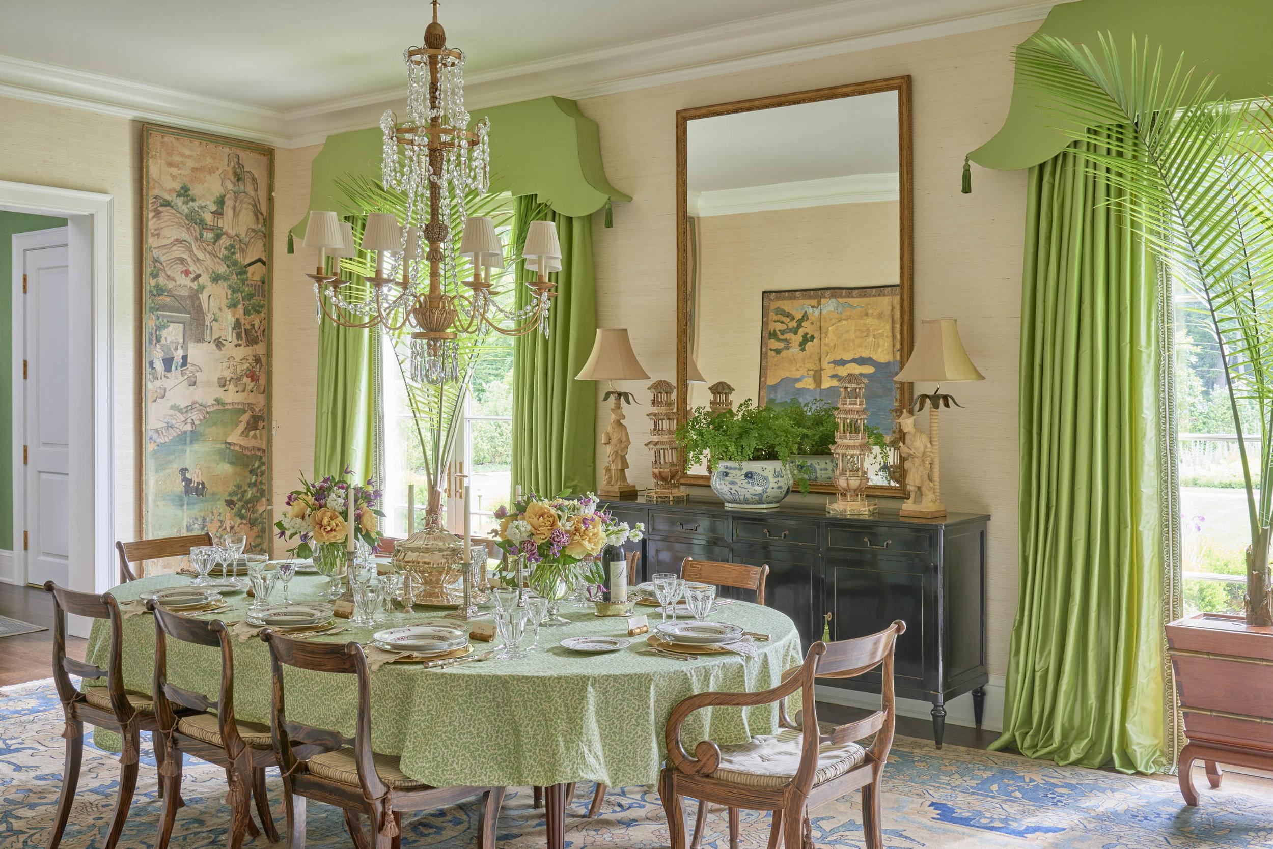 09 Braff Dining Room.jpg