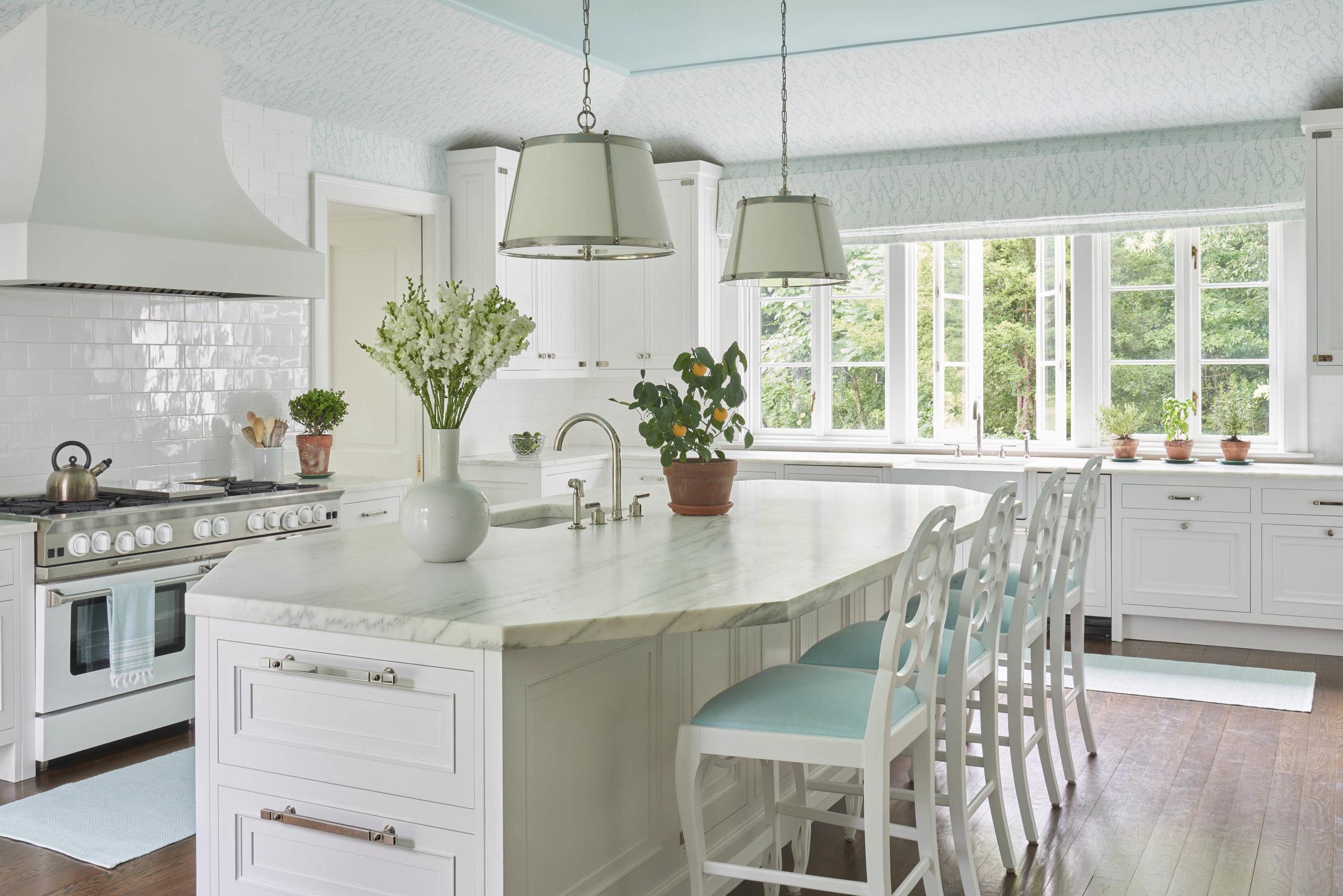 10 Braff Kitchen.jpg