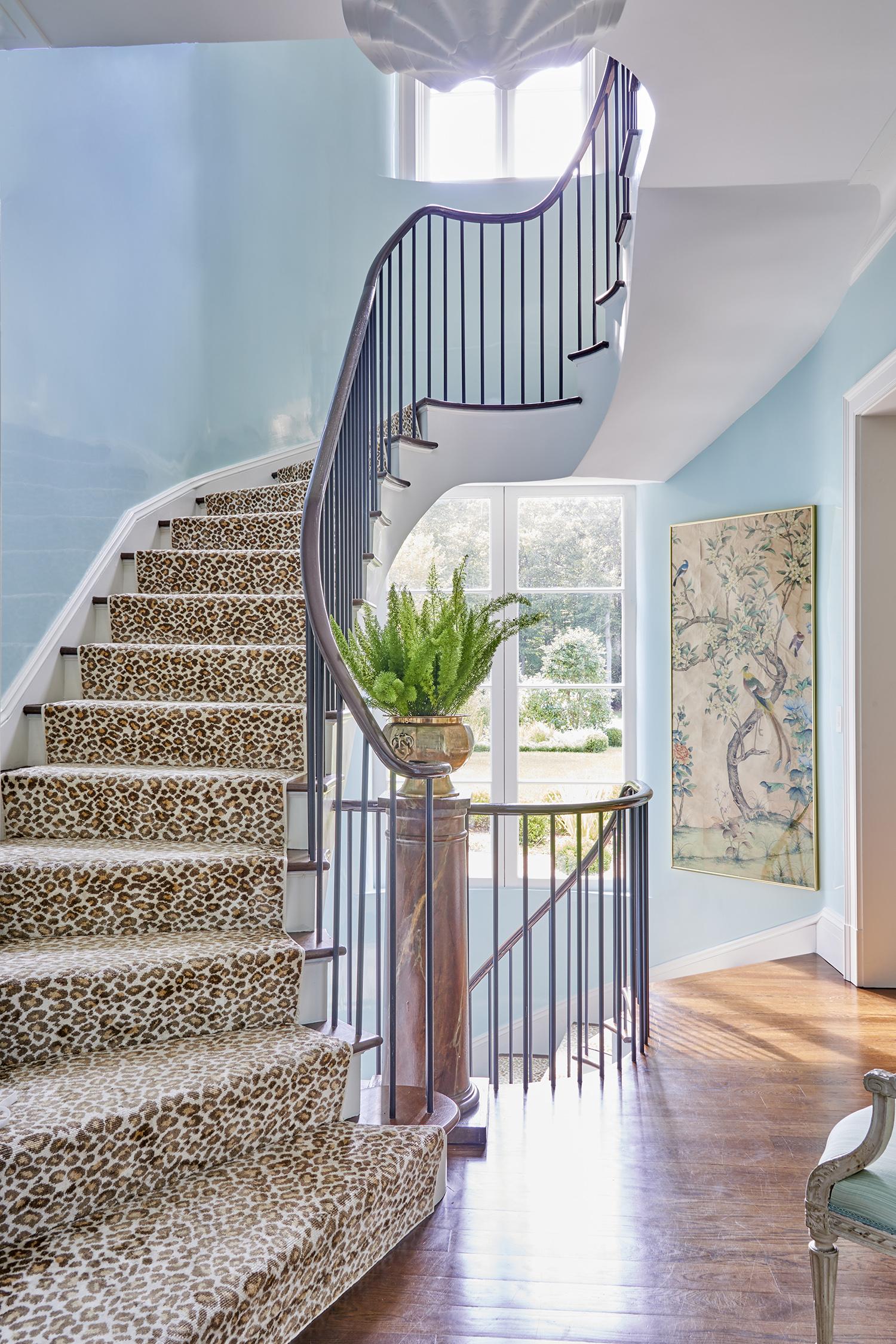 02 Braff Stair.jpg