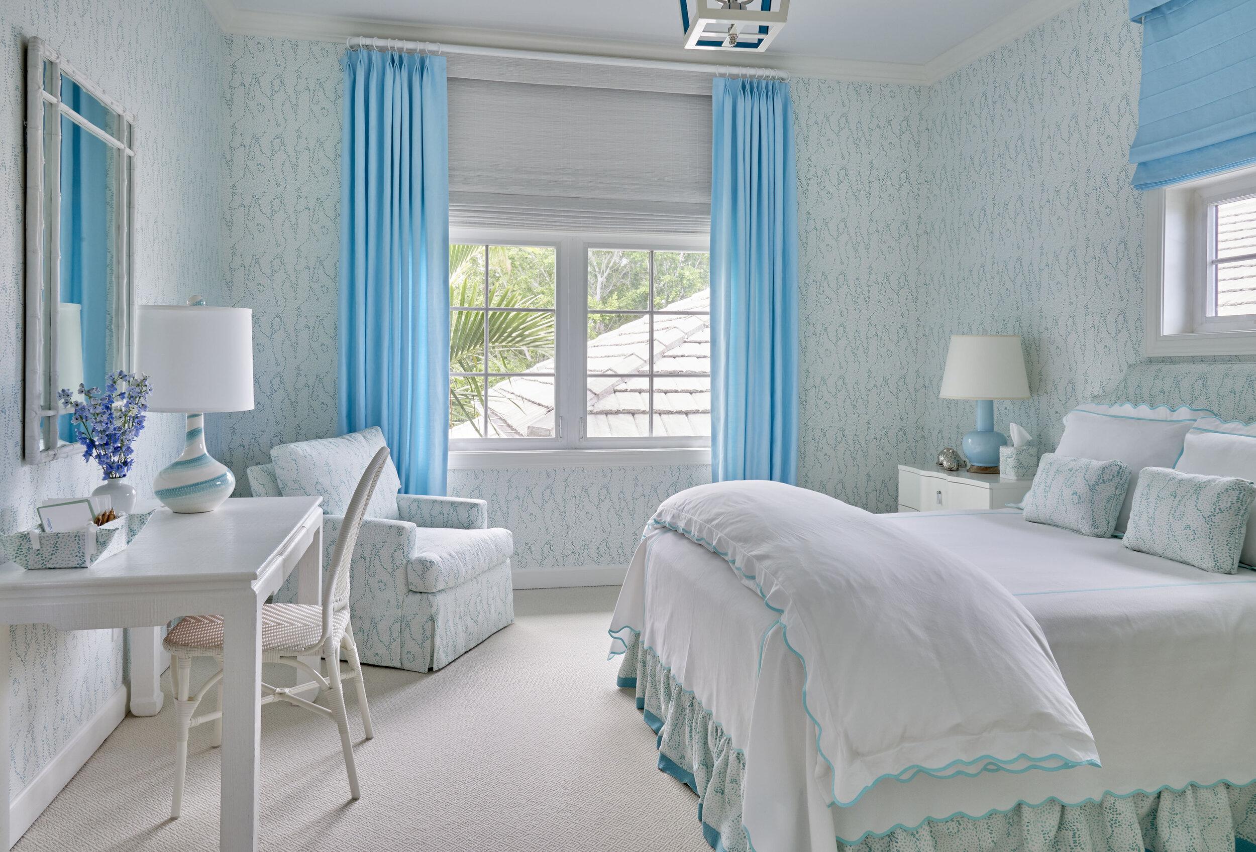MBD Vero Bungalow 06 Guest Bedroom.jpg