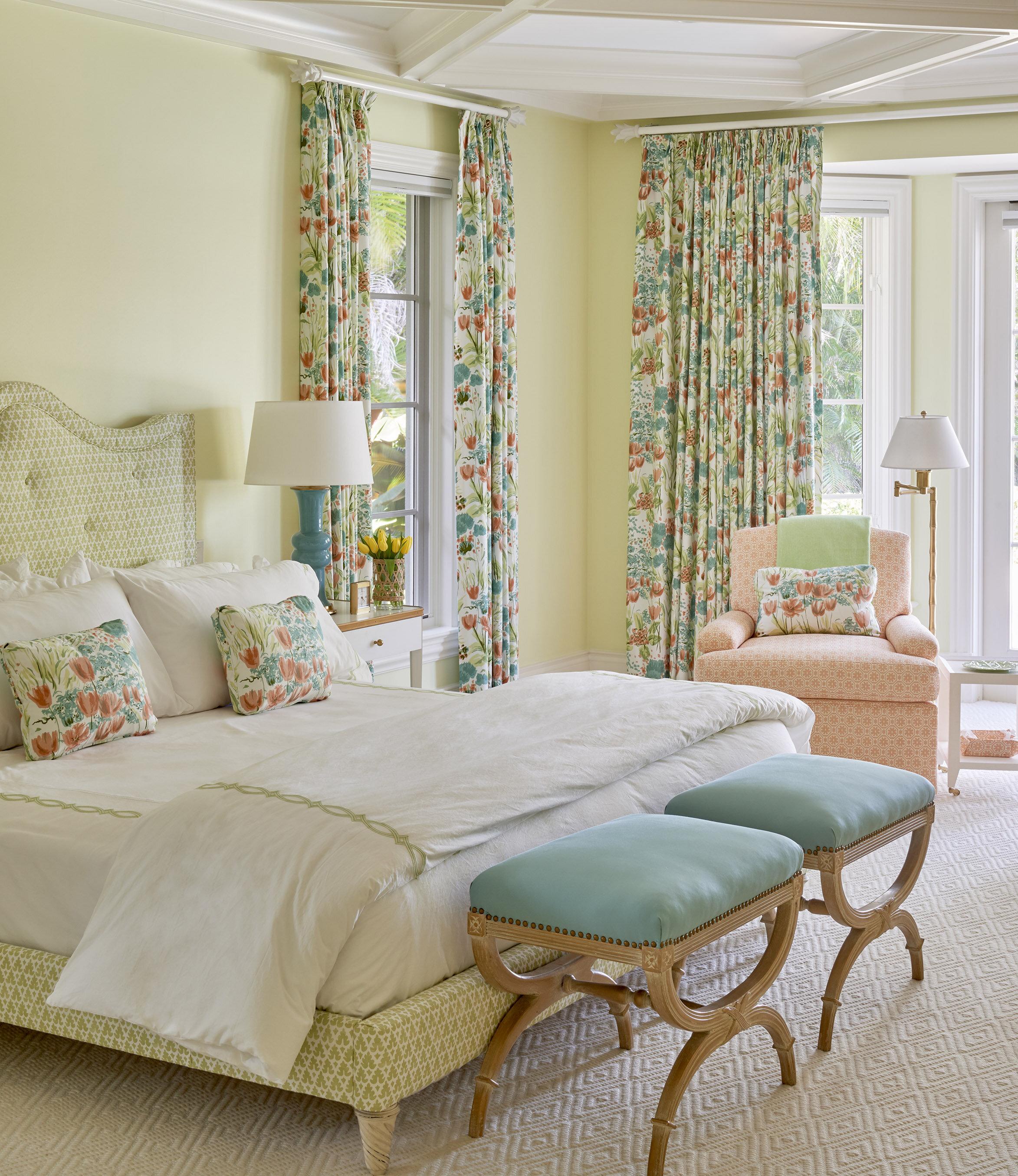 MBD Vero Bungalow 06 Master Bedroom.jpg