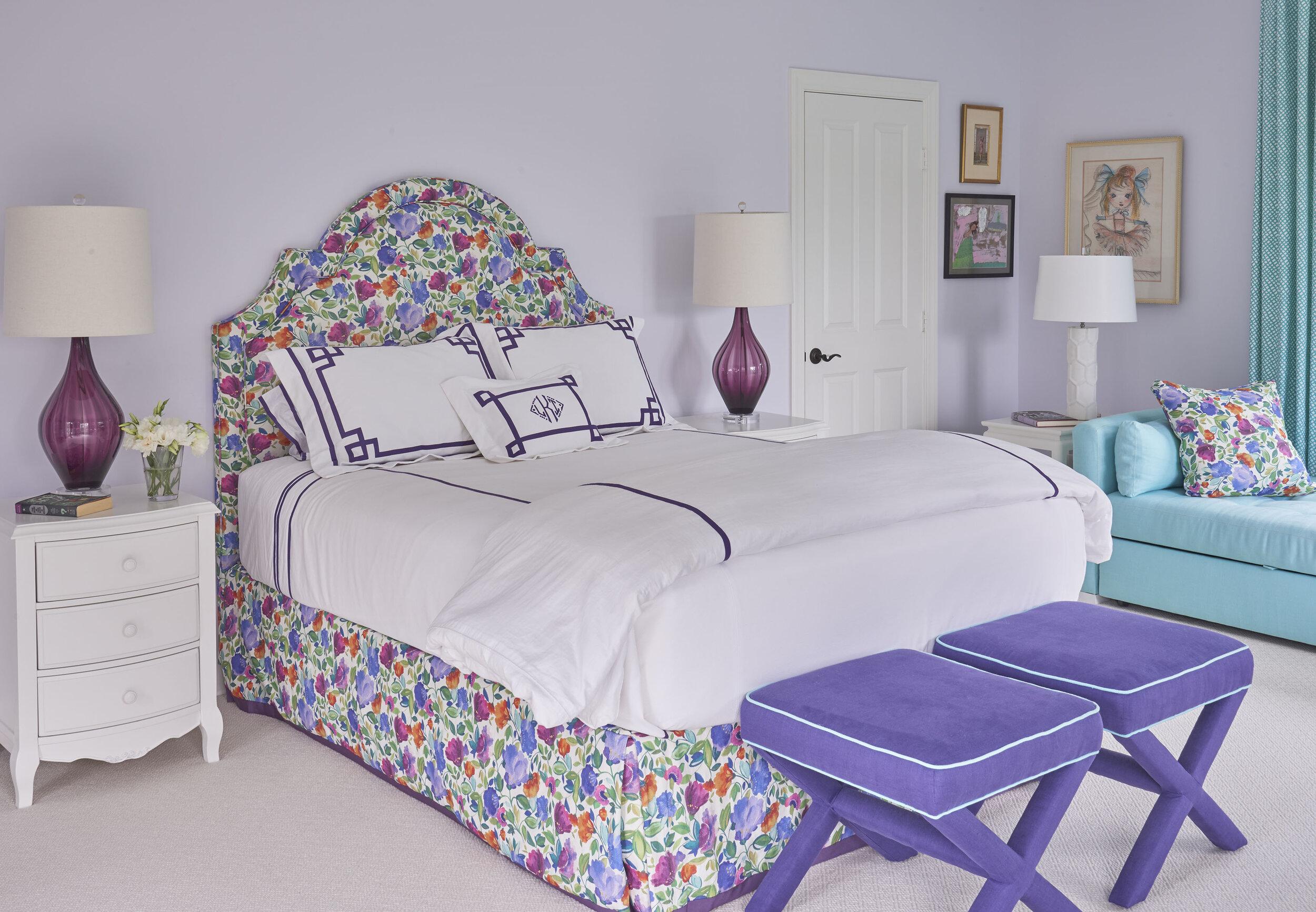 MBD Vero Bungalow 09 Daughters Bedroom.jpg
