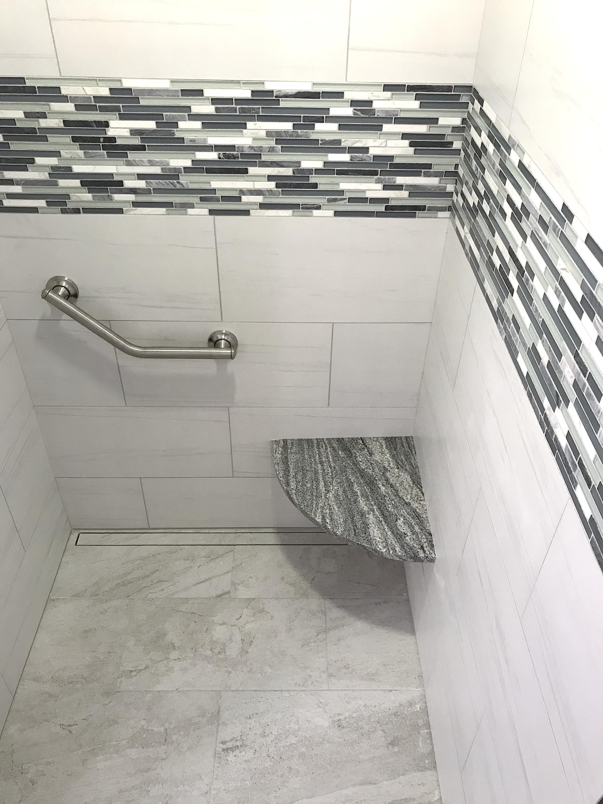 Wallen Shower.png
