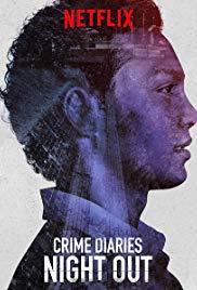 Historia de un Crimen: Colmenares - 2019