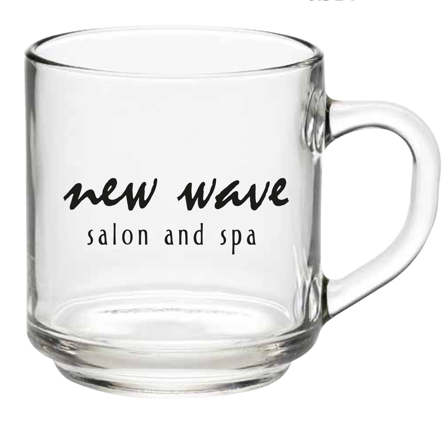 ABC-Design---New-Wave-Salon-and-Spa---10oz-Glass-Mug---1-Side---Black.jpg