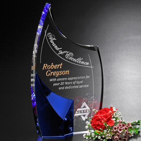 allure-award-10-6767.jpg