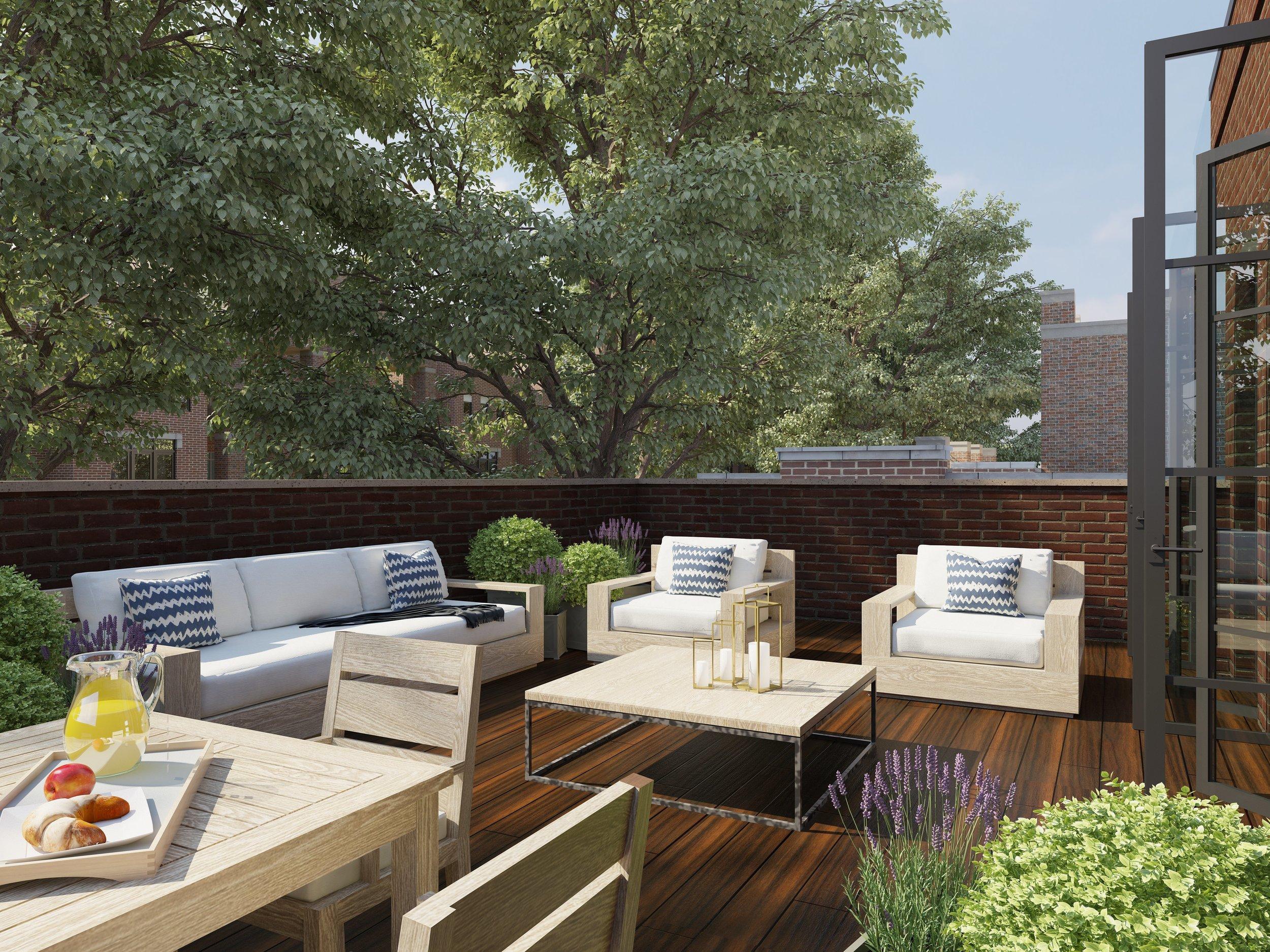 Terrace - Unit 4E - Arlington.jpg
