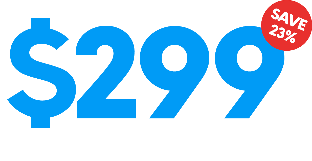 199.png
