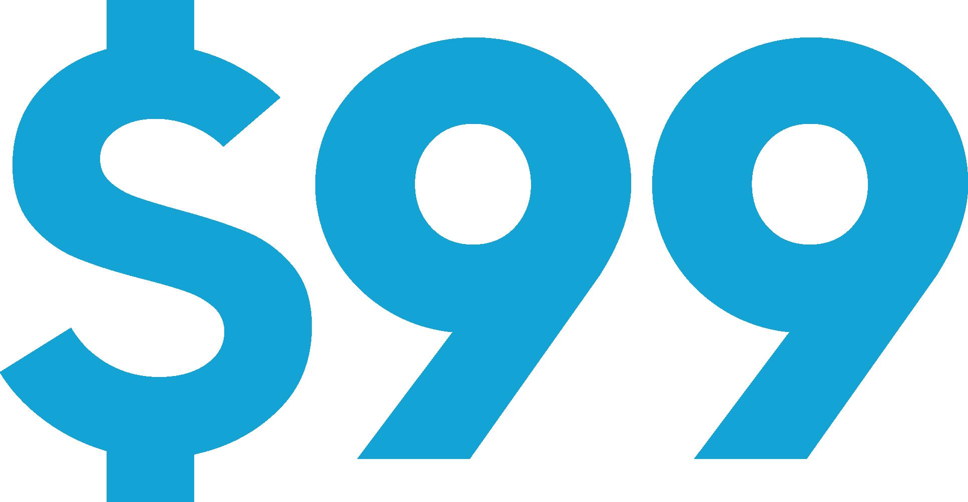 99_tag.png