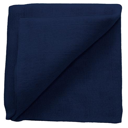 21 marine blue