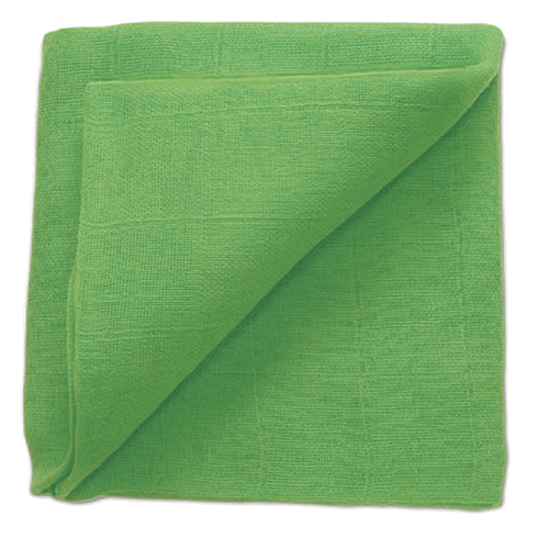 56 green