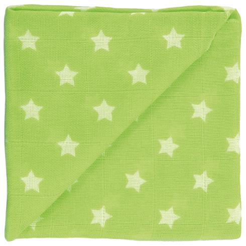 56 lime tree Stars